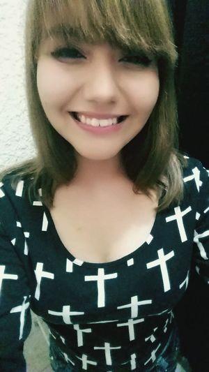 Smile 🌚