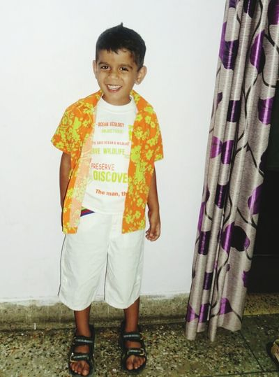 Thats My Kido Myjunior  Button Up Clicked By Me Check This Out Naughtyboy Loveyou♥