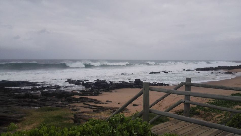 Beach Beach Photography South Africa Kwazulunatal Ballito Ocean