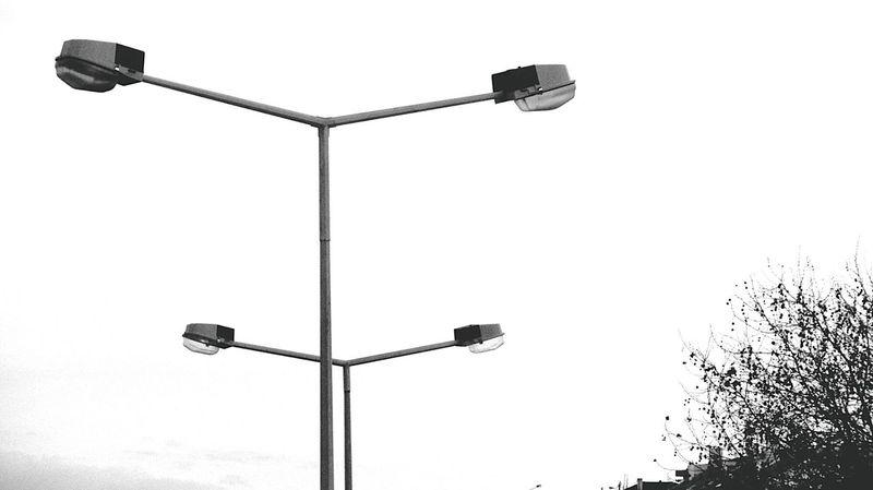 Street Lights... Taking Photos Street Lights Street Light Taking Photo Street Photography