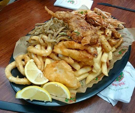 Oyster  Oyster  Oyster  Oyster  Lemon Oyster  Fish Sydney Fish Market Market Fish Food And Drink Food