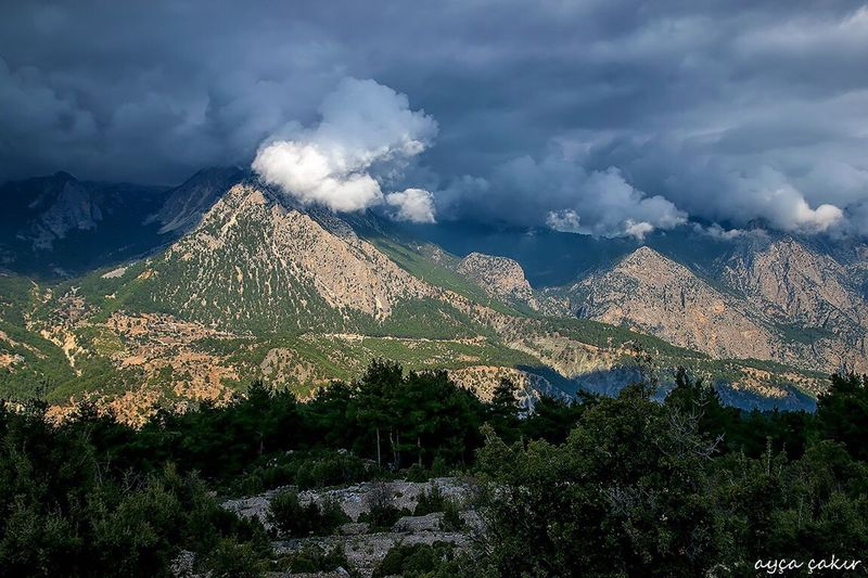 😊 günaydın Photography *awesome *instagram *igdaily * Zamanıdurdur *Naturally Beautiful~ *allshots *fantastic *nikon *nature *igmood *landspace Igphotoworld All_shots *phtor Shoot ❤ *Photo Time ! *raw Photography* :p *followme Turkey *clouds Antalya Turkey