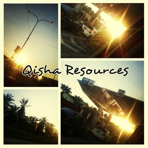 On The Road Qisharesources Qisha Resources Offset Printing Qisha Resources Hello World