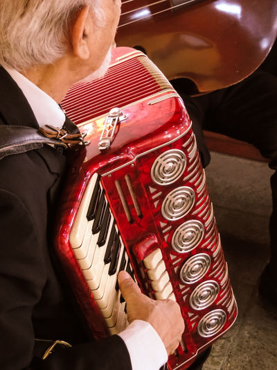 Music Acordeón Mister Mister Music Musical Instrument Musician Musicians Playing Playng Music