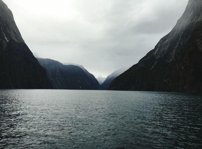 New Zealand Newzealand Adventure Travel Photography Travel Wanderlust First Eyeem Photo Feel The Journey