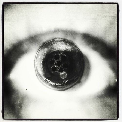 Eyeballsfous