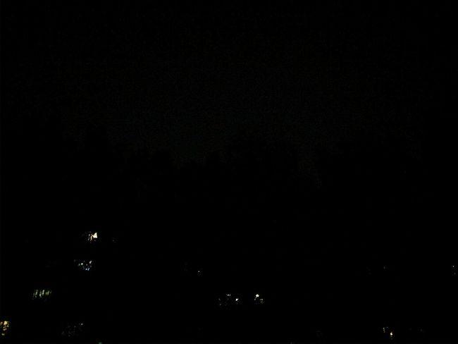 Night is beautiful Night Nightphotography Tsk Darkness