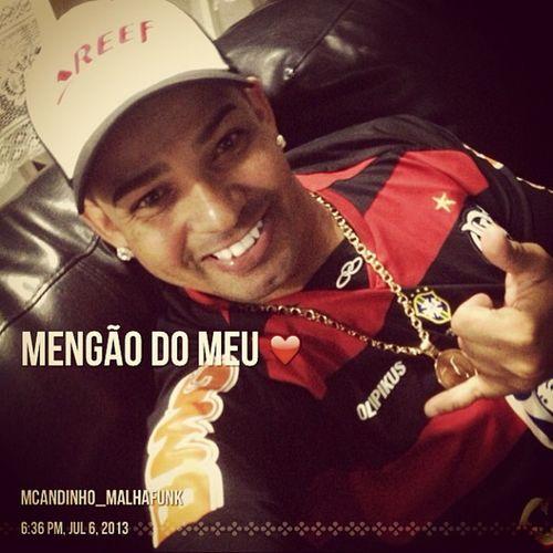 Te ❤ Eternamente!!! Vamos Flamengooollll!!! Mengao Flamengo Mengo Maisquerido racaamorepaixao fla ilovefla ninhodourubu rubronegro nacao ilove pentacampeao racafla jovemfla maiordobrasil
