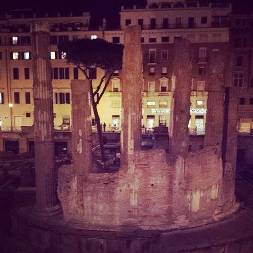 Largoditorre Rome