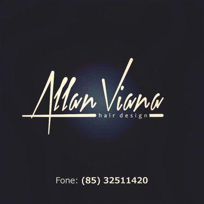 Studio Allan Viana Hair Design um novo Conceito Hairstyle Hairdesing Cortesexclusivos 👏👏👏⭐️⭐️⭐️⭐️⭐️🔝🔝🔝 First Eyeem Photo