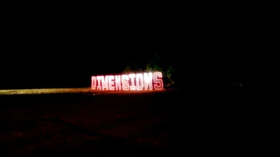 Festival Season Dimensions Festival 2014