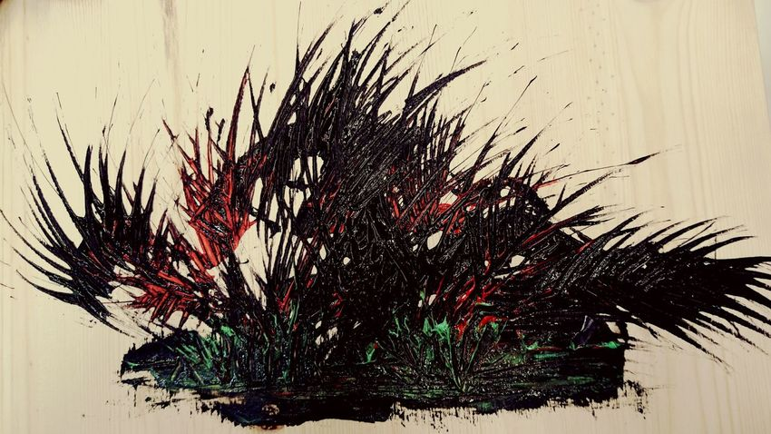 Texture Drawing Dragon Spikes Painting Wood - Material Wood Painting On Wood Acrylic Painting Game Of Thrones Daenerys Targaryen Asian Art Art, Drawing, Creativity Art Game Of Thrones Fans Gameofthrones Switzerland Schweiz Mother Of Dragons