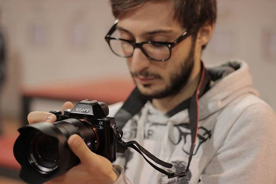 Test Sony A7s Videomaker Work Raw ISO Mirrorless Camera Accademy All_shots Art Beautiful Capture Color Composition Exposure Focus Instagood Moment Photo Photography Photooftheday Photos Pic picoftheday picture pictures snapshot TagsForLikes