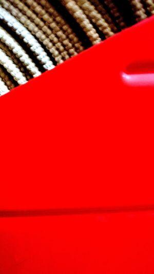 Fire hose close up. Editorial
