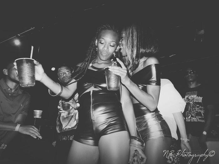 Taking Photos Clubphotography NiRobinson Club Photography