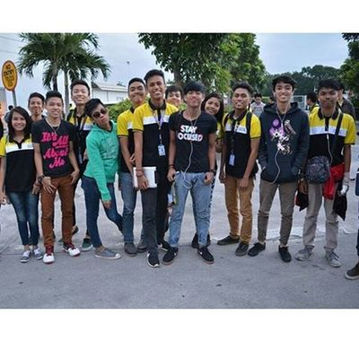 Miss you all Guys . See you all soon ;) 1DLoveyouall insert: @anglpineda @reynaldbautista etc.