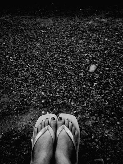 Nature Beautifulinnature Naturalbeauty Photography Landscape Rock Peaces Black And White Black And White Photography