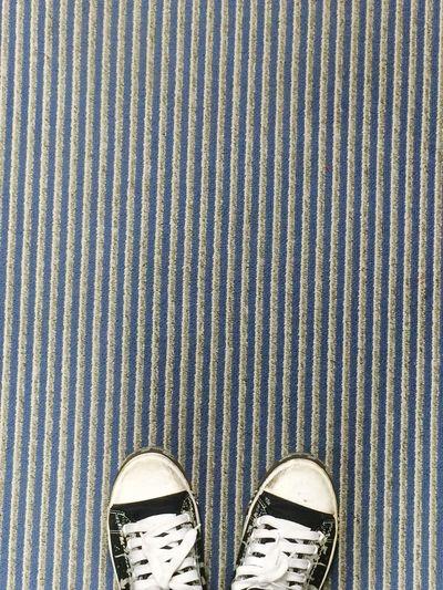We need shoes like we need cloth Shoes OpenEdit Vscocam VSCO EyeEm EyeemTeam TheWeekOnEyeEM