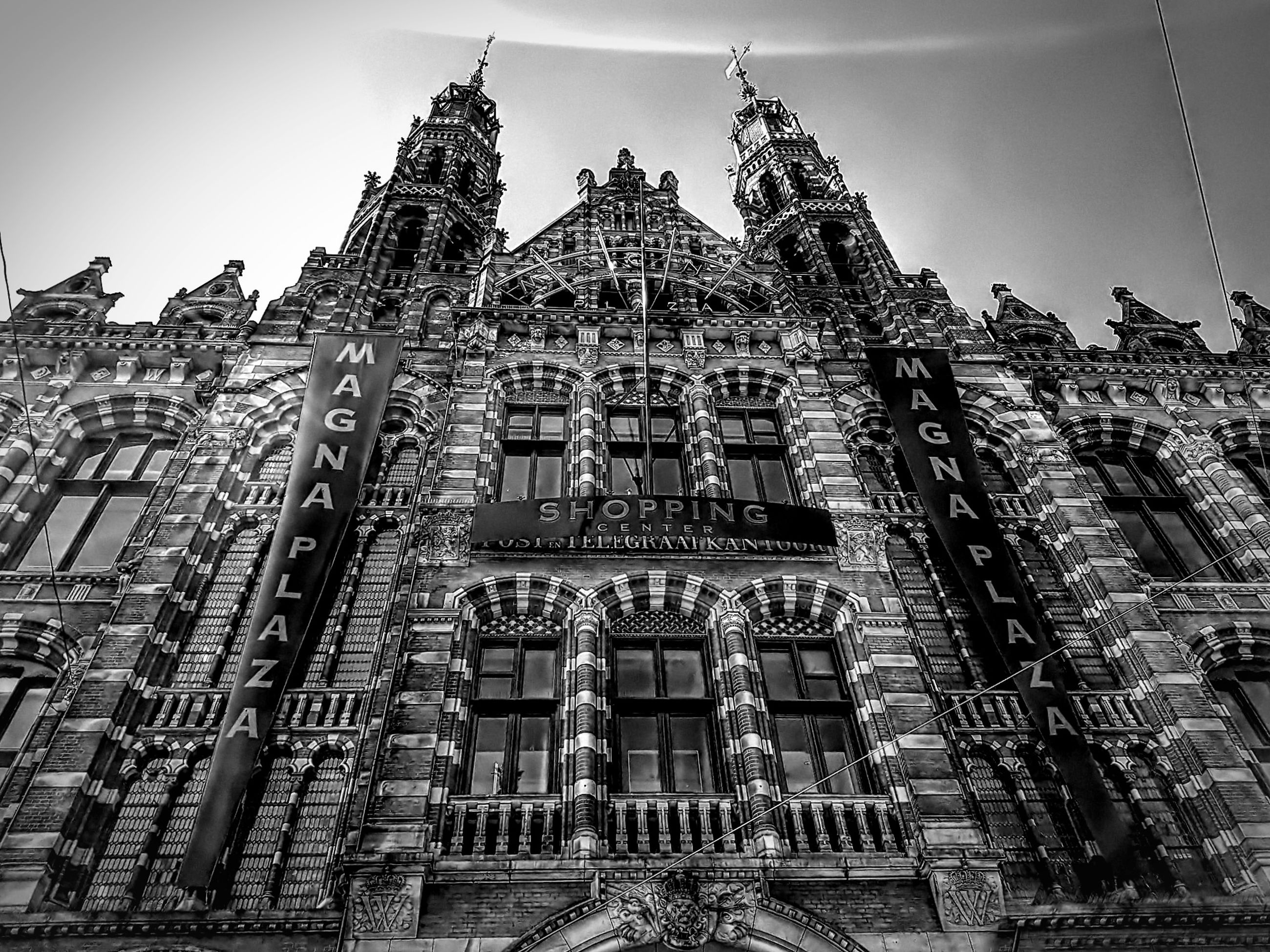 built structure, architecture, low angle view, building exterior, religion, place of worship, building, belief, spirituality, sky, the past, history, travel destinations, no people, day, tourism, nature, facade, outdoors, ornate, ancient civilization, gothic style