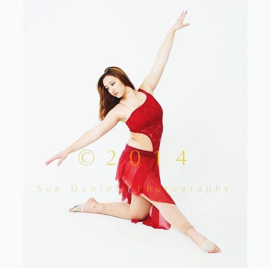 Dancer life ?? Dance Dancer Lyrical Pointe