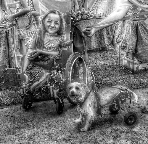 Taken at The SoCal VegFest in Costa Mesa, Orange County, Ca. Pets Vegan Veganfestival Doggie Doggy Love Amazinggirl Warriors First Eyeem Photo