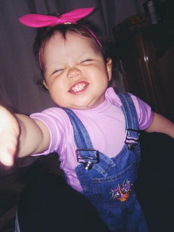 Taking Photos Baby ❤ Babygirl Baby Photography