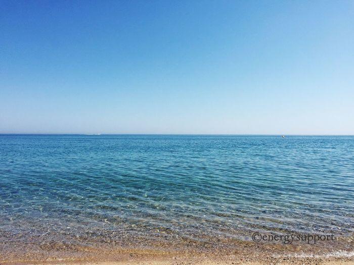 #CalaRocapins @ajsantpol #sunday#barrocapins #weekend #beach #paella #bestfriend #sun #sand #sea #haveaniceday ☀️🏊🏻 #calella #km666 #santpol #christianherrera #sandraenergysupport Cala Rocapins Beach Sunday Sun Sea Sand Sandraenergysupport Maresme Summer Friends