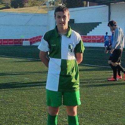 Partido Sporting