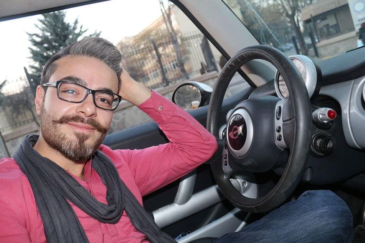 https://www.youtube.com/watch?v=hfCL4O7nMkI Ankara Ankara Hava Başkent Sokakları Bulunmaz Adam Güzel Insan NADİR Car Interior Dost Hayatadair Kafa Nereye Biz Oraya Mini Cooper S Real People Sırdaş