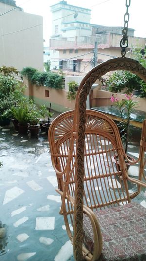 My Fevorite Place enyoing rain Relaxing Hello World Taking Photos