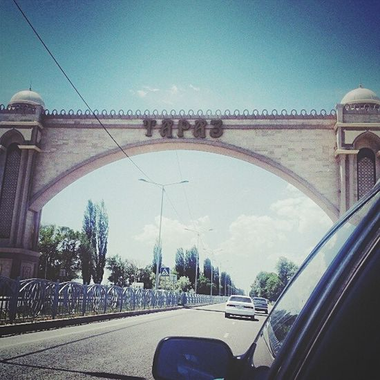 Taraz city. KAZAKHSTAN. Город Тараз. Казахстан Тараз Taraz Kazakhstan Казахстан