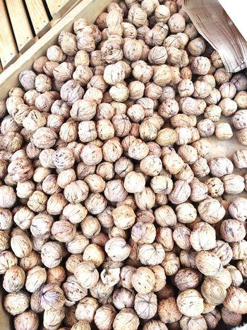 Walnut Walnuss Walnuts Nuts