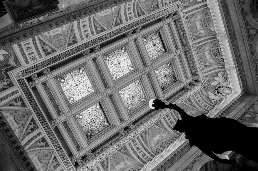 Architecture Art ArtWork Congress Historic Historical Historical Building History Library Library Of Congress Sculpture Washington Washington, D. C. Film Film Photography 35mm Film 35mm Government Black And White Black And White Collection  BW_photography Black And White Collection  Bw_collection Black And White Photography Filmisnotdead Black And White Friday The Traveler - 2018 EyeEm Awards