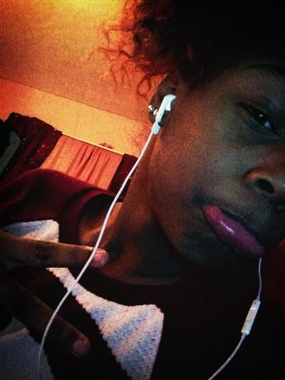Doing My Homework.!!