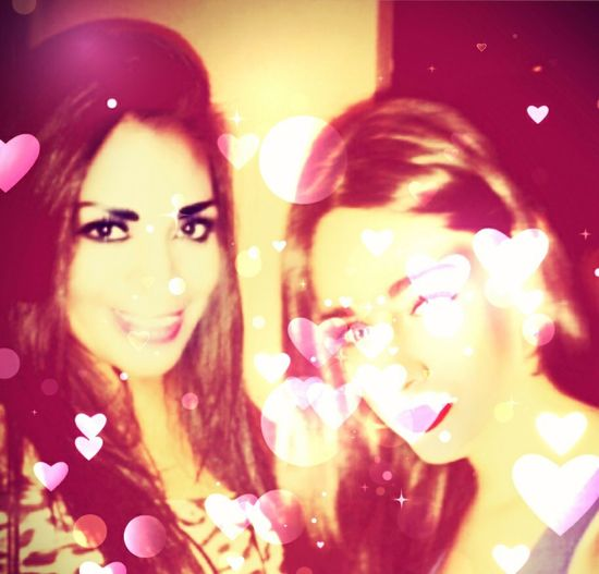 Bff❤ Frends, Love, My People Frandshiip Dollsphotography Love♥