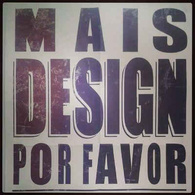 Pfvr Designusc Designdepressao Ultimoaño VemFormatura