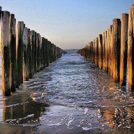 Domburg #netherlands #niederlande #holland #domburg #zeeland #nordsee #northsea #meer #sea #water #travel #outdoors Sea Water Holland Travel Outdoors Netherlands Northsea Domburg  Nordsee Meer Zeeland  Niederlande