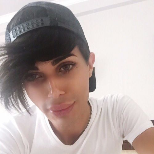 Qυεεη мαүα *´¨) ¸.•´¸.•*´¨) ¸.•*¨) (¸.•´ (¸.•` ¤ Mcqgarro Qυεεη 👑 мαүα *´¨) ¸.•´¸.•*´¨) ¸.•*¨🕊 Lgbt Sexyboy Sexylips Mygarro Me Gayboy Sexyeyes Loveislove🌈