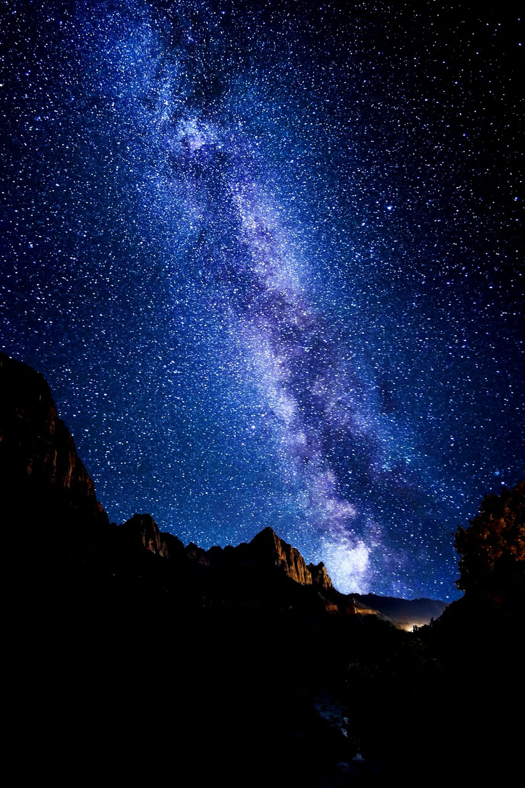 night, star - space, star field, astronomy, scenics, tranquil scene, beauty in nature, galaxy, space, sky, tranquility, star, infinity, milky way, nature, low angle view, idyllic, constellation, majestic, dark
