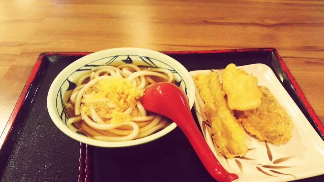 Dinner Hungry Japanese Food Dinner Time Noodles Friedfood Facebook.com/Mahantesh19 MiB19Photography Check This Out OpenEdit Taking Photos Hello World Vegetarian Food
