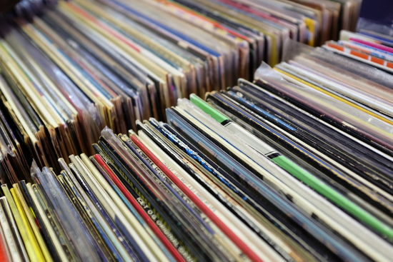 Album Album Cover Arrangement Backgrounds Choice Close-up Collection Colorful Detail Focus On Foreground In A Row Large Group Of Objects LP Collection Lp Cover LPs Multi Colored Music Order Pattern Repetition Selective Focus Side By Side Still Life Variation