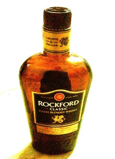 blanded whisky Whisky Tasting Whiskyporn Whisky Brand