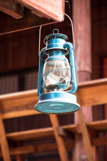 Filament Electric Lamp Gas Light Electricity  Energy Efficient Lightbulb Darkroom Energy Efficient Electric Pole Power Supply Electricity Tower Power Line  Electricity Pylon Solar Equipment Pendant Light Light Bulb Lamp Shade  Electric Bulb Lamp Thermostat Mounted Fuse Box Lighting Equipment Oil Lamp Electric Light Bulb Lantern