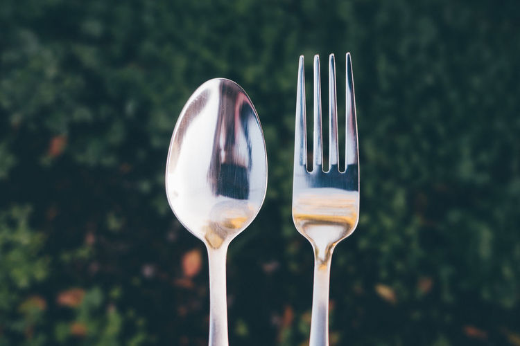 Food And Drink Glass - Material Order Spoon The Great Outdoors - 2016 EyeEm Awards