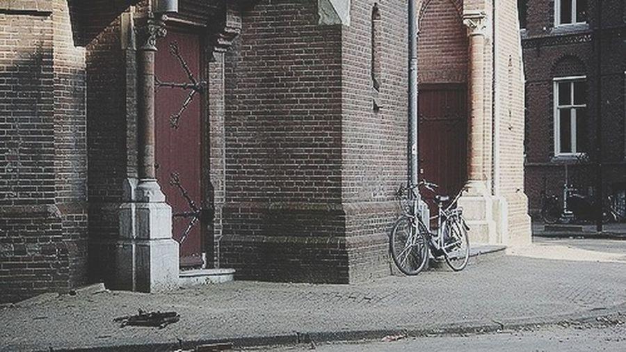 Amesterdam Amesterdao Amesterdambike Bike Bikesaroundtheworld Classic Bike Bikeamesterdam Hollandbike Holland Netherlandbike