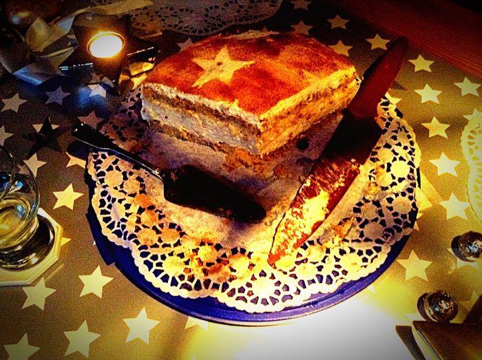 Cake Kuchen Torte Food Foodporn Foodphotography Taking Photos Coffee Break