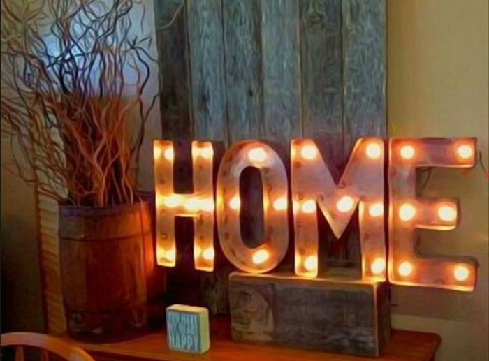 My Home My Safe Place Relaxing Low Light Photography Ambiance Lit Up Illumination Home No Place Like Home Nutural Tones Family Room Neon Illuminated Text Wood - Material Close-up Capital Letter Single Word Letter E Typescript Signboard Short Phrase Letter A Information Western Script Board Alphabet Information Sign Welcome Sign Written