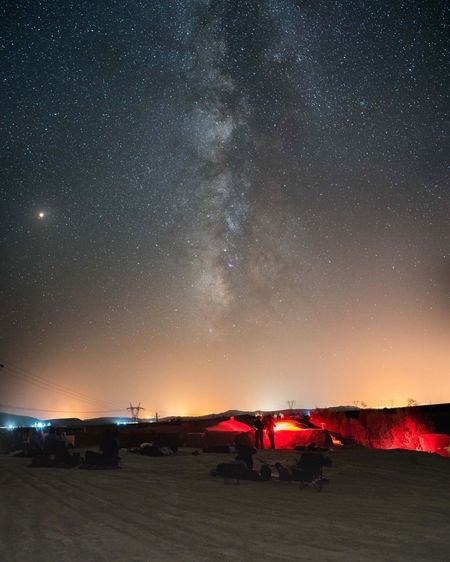 Perseidmeteor Shawnee in Iran Desert Nightphotography EyeEm Best Shots Saturn Mars Summer Space Nikon D750 Long Exposure Iran Travel Photography Astrophotography Starry Night Milkyway Night Nightscape Meteor Perseid Meteor Shower Star - Space Night Sky Astronomy Galaxy Space Scenics - Nature Beauty In Nature Milky Way Landscape Star Space And Astronomy Constellation