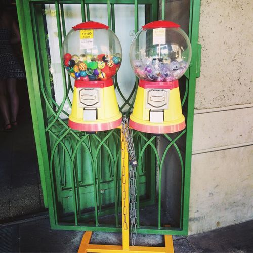 Colour Of Life Don't Steal My Candy Candy Time Lockedupcandy Hanging Out Hello World Colors