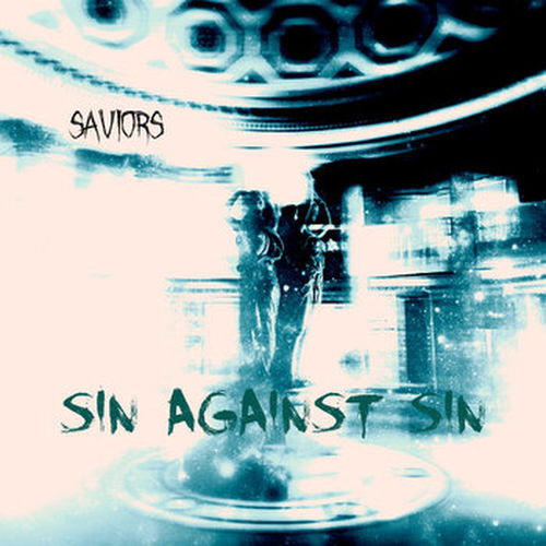 Self-titled album coming in September! sinagainstsin.bandcamp.com Bandcamp Metal Music ArtWork Edit Picmonkey